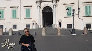 sede presidente della repubblica italiana una mattina sul colle alla scoperta di un patrimonio di storia