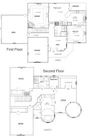 victorian homes floor plans