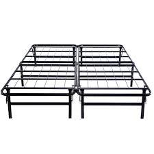 King Bed Frame For Sale Bed Frames White Metal Twin Bed Frame Full Metal Bed Frame Sale