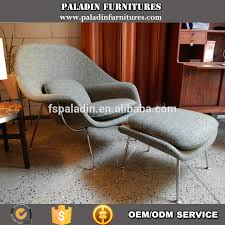 amazing ergonomic living room chair about remodel home decor ideas