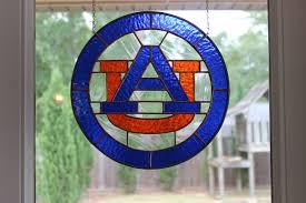 adams u0027 glass studio