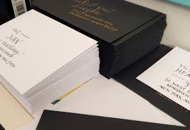 save the date envelopes wedding calligraphy save the date envelopes dear