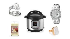 wedding gift kitchen kitchen appliance gift ideas kitchen appliances list needs salt