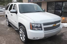 100 ideas chevy tahoe 2008 for sale on habat us