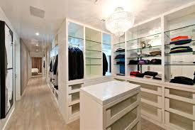 wardrobe ergonomic magnificent gallery dressing room design