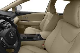 lexus 7 passenger suv price 2015 lexus rx 350 price photos reviews u0026 features