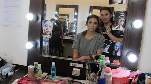 doll up mari top beauty philippines finals at makeup