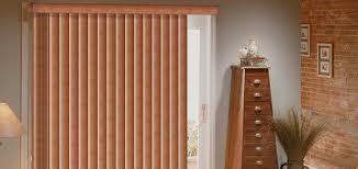 Cheap Vertical Blinds For Sliding Glass Doors Blinds Outstanding Cheap Custom Blinds Cheap Blinds Home Depot