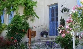 chambre d hote chatillon sur loire chambres d hotes à châtillon sur loire loiret charme traditions