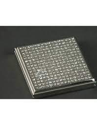 Bling Business Card Holder Glitter Galore Business Card Holder Pens Stationery Business
