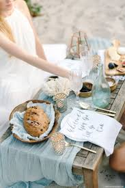 Seaside Decor 677 Best Seaside Weddings Images On Pinterest Beach Weddings
