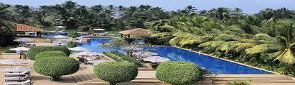 Backyard Grill Kenilworth by Kenilworth Resort U0026 Spa Goa Traveladeal