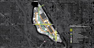 chicago housing projects map remaking goose island one of chicago s great industrial hubs