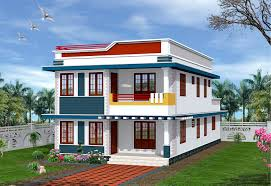indian house design front view indian house design front view balcony ideas rustic home balcony
