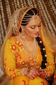 31 best gaye holud images on bengali wedding bengali