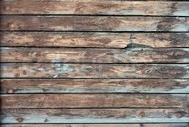 wood panels grunge wood panels used as background stock photo colourbox