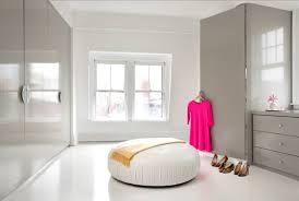 furniture magnificent dressing room ideas design for your