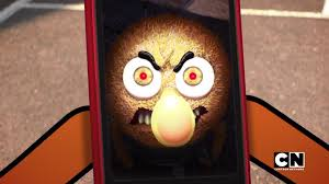 Amazing World Of Gumball Meme - unfunny guu reviewafunny show the amazing world of gumball review