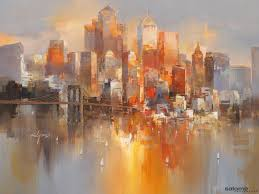 Best Paintings by 29 Best Paintings Images On Pinterest Cities Painting And Paintings