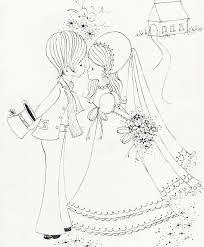 300 pergamano mariage images marriage wedding