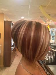 bob wedge hairstyles back view best 25 bob haircut back ideas on pinterest longer bob haircut