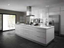 kitchen gray cabinet paint painting cabinets black grey colors