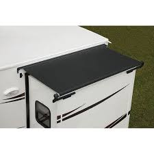 Rv Slide Out Awning Reviews Dometic Elite Slide Topper Dometic Rv Slideout Awnings