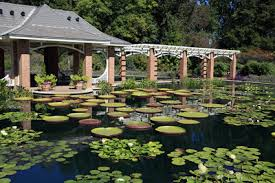 Botanical Gardens Dothan Alabama Botanical Gardens In Alabama