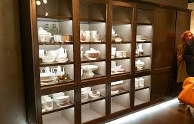 transitional style adopted and refined by european cabinet makers