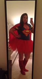 Diy Womens Halloween Costume Ideas 19 Best Costumes Images On Pinterest Costumes Halloween Ideas