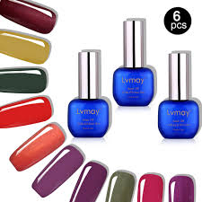 compare prices on best nail gel products online shopping buy low