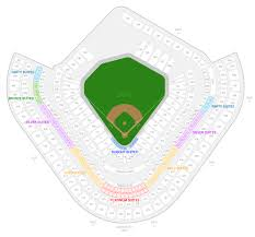 lexus dugout club seats los angeles angels of anaheim suite rentals angel stadium of