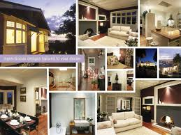classy design ideas interior of bungalow houses house designs