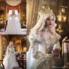celtic weddings vintage celtic wedding dress 2016 custom made the