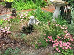 Funeral Home Decor by Memory Garden Ideas Garden Design Ideas