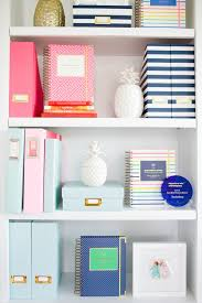 Office Shelf Decorating Ideas 513 Best Bookcase Shelf Styling Ideas Images On Pinterest