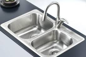 rv kitchen sinks and faucets cheap rv kitchen sink for mesmerizing faucet medium size of sinks