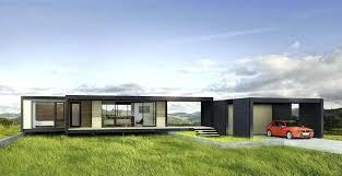 modular homes california modern prefab homes california modern prefab homes green premium