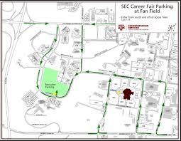 Tamu Parking Map Faqs Student Engineers U0027 Council