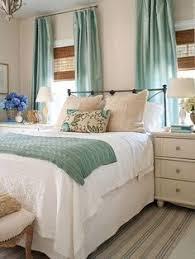 best cream paint color design ideas pictures remodel and decor