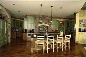 house plans with large kitchens house plans with large country kitchens home design ideas
