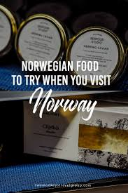 119 best food images on pinterest travel travel tips and