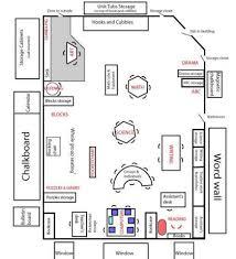 Preschool Floor Plans Classroom Design Classroom Organization Classroom Ideas Toddler