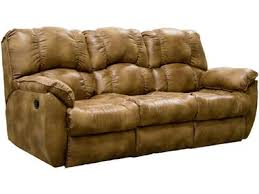 Southern Motion Reclining Sofa by Southern Motion Furniture B F Myers Furniture Goodlettsville