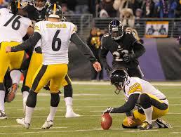 Steelers Ravens Meme - fbn steelers ravens