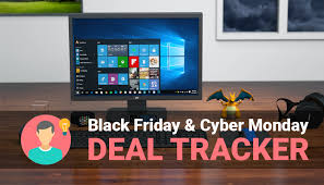 black friday tv deals 2017 every tv monitor black friday u0026 cyber monday 2017 deal