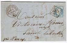 bureau de poste gare de l est liste des bureaux de poste français classés par oblitération gros