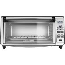 Are Toaster Ovens Safe Kitchen Room Marvelous Toaster Oven Walmart Walmart Oster Extra