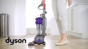 10 best upright vacuum cleaners that clean the hardest dirt