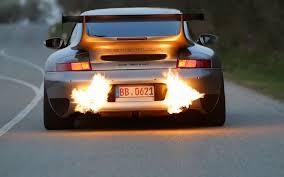 porsche gemballa asphalt cars flame gemballa gtr 750 evo porsche tuning walldevil
